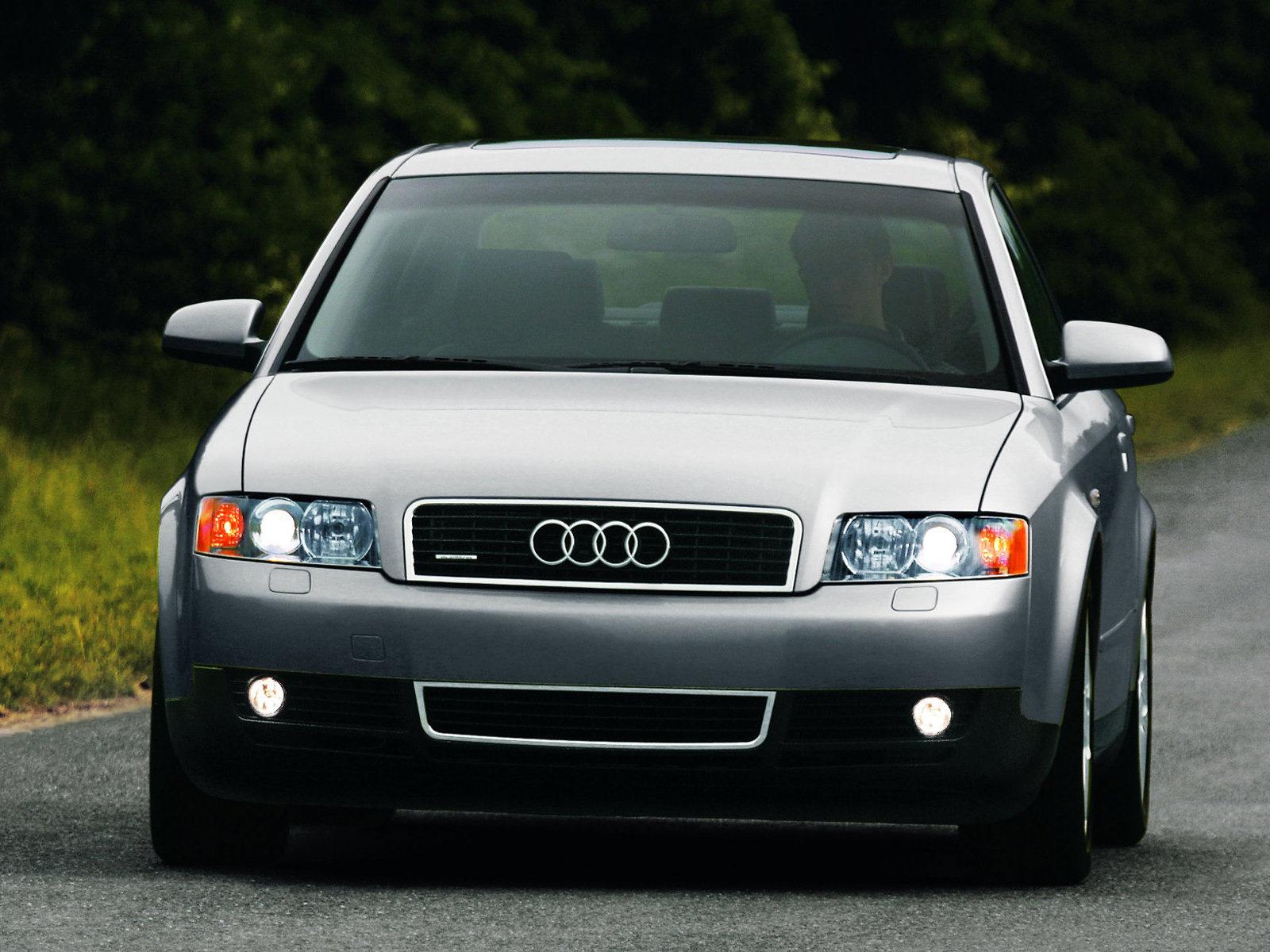 Обои диски, осень, автомобиль, чёрный, audi b8. Автомобили foto 19