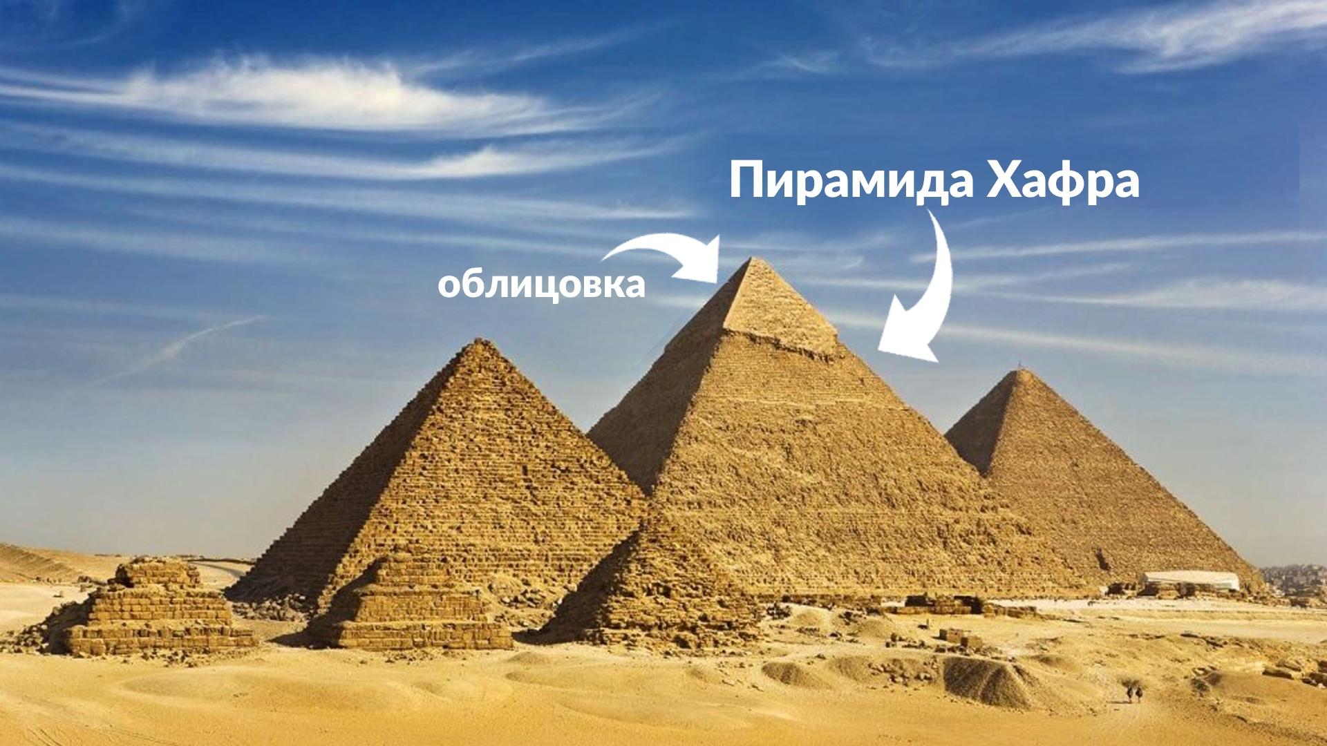 Обои гробница, иероглифы, Пирамиды, пустыня, египет. Разное