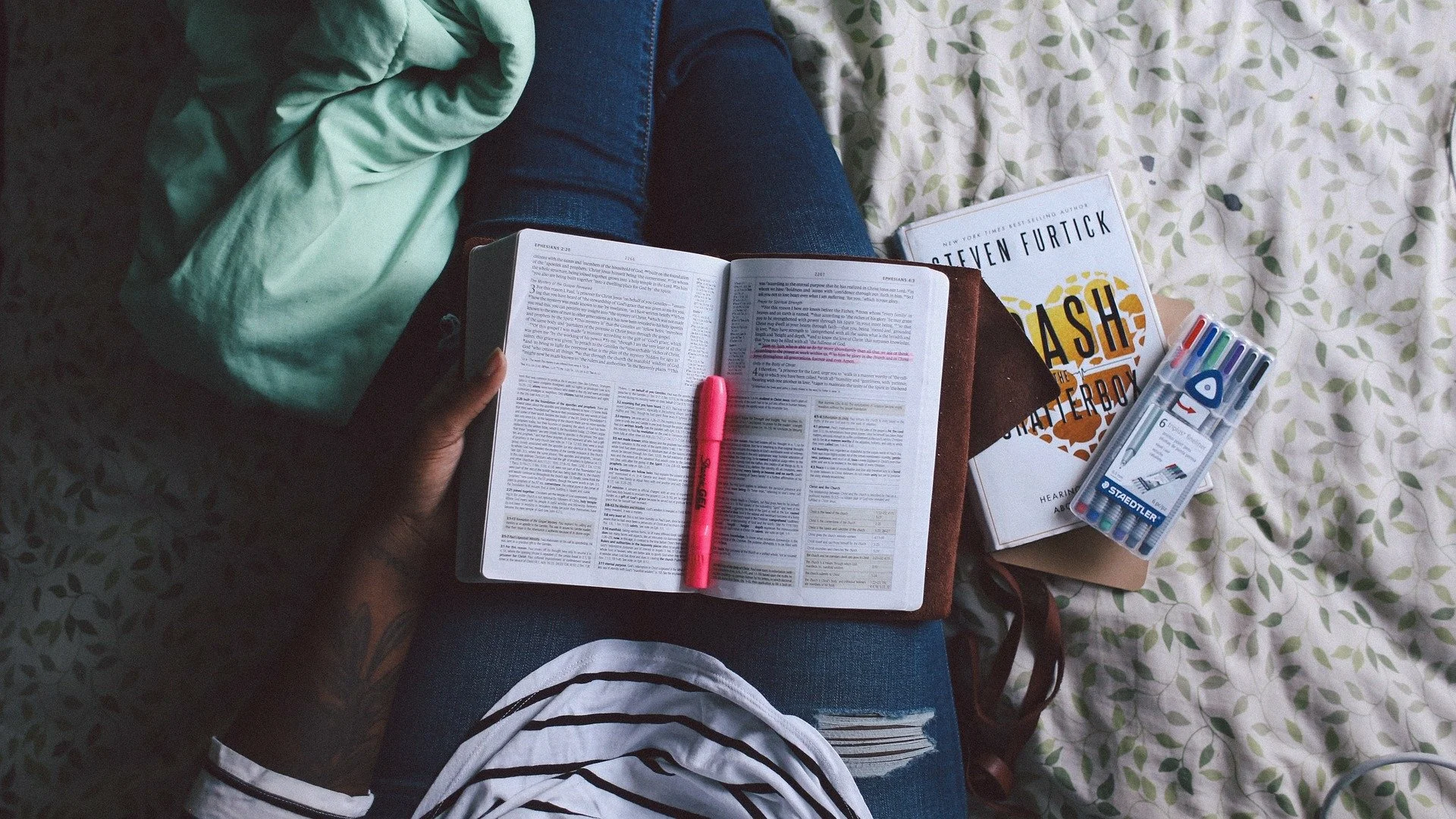 Обои book, cup, книга, tea, чай. Разное foto 5