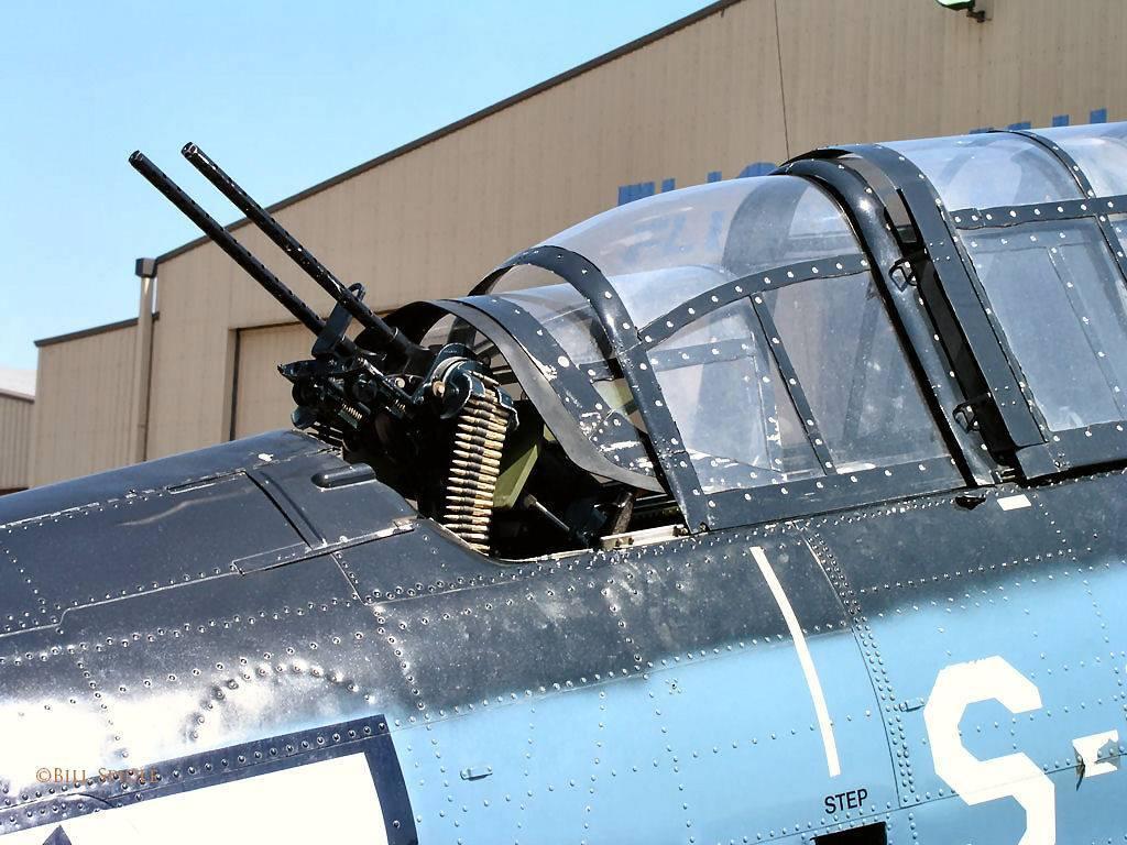 Обои палубный, торпедоносец, avenger, Grumman. Авиация foto 18